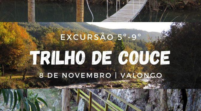 EXCURSÃO VALONGO